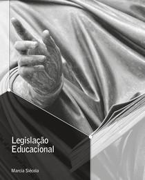 legislacao educacional