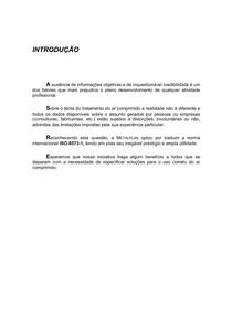 1 - ISO_8573_Ar comprimido para uso geral