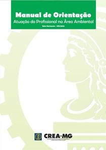 Manual Ambiental - CREA 2010