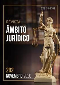 Artigo Científico - O Direito Penal na Idade Média, Sua Evolução e Influência no Sistema Jurídico Romano-Germânico Contemporâneo e a Ineficácia da Pena de Prisão.