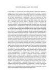 Concepções de Língua (RESUMO)