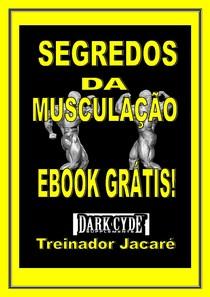 Segredos Da Musculacao Ebook Free Educação Física 4