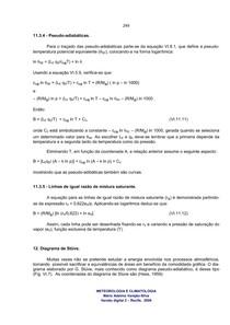 263_METEOROLOGIA_E_CLIMATOLOGIA_VD2_Mar_2006