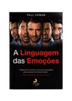 Ekman (2011) A Linguagem das Emoções