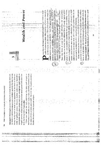 Mearsheimer  2001aa