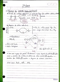 Caderno ino3   Parte 2