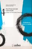 e-book-4-polc3adticas-sociais-e-de-sac3bade