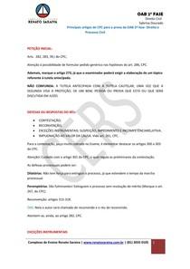 Direito Administrativo (8)