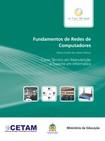 Fundamentos de redes de computadores eTec