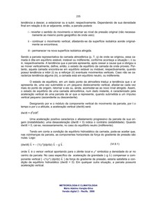 249_METEOROLOGIA_E_CLIMATOLOGIA_VD2_Mar_2006