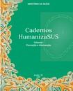cadernos_humanizaSUS 1