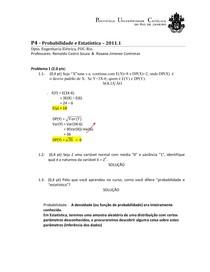 SOLUÇÃO-P4-PROBEST_2011-1