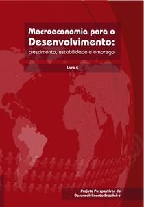 Livro4_macroeconomiadesenvol