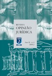 Manicômios e o princípio da dignidade da pessoa humana: estudos preliminares à luz do Direito e da Bioética_pags_57-68