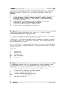 CONTABILIDADE SOCIETÁRIA II 2