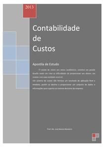 Apostila_Custos.pdf