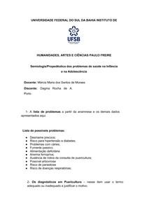 Atividade avaliativa Caso Flavinho docx