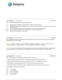 DES.SIS.WEB-AV2013