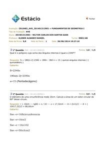 AVS_FundamentosGeometriaI_EAD