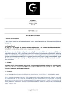 Processual Penal 2 1