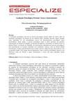 artigo avaliacao psicologica pericial areas e instrumentos 171116818
