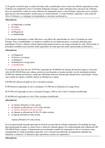 AV1   Seminário interdisciplinar VI