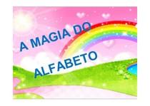 A Magia do Alfabeto-1