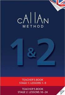 callan-method-teacher-1e 2