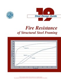 aisc design guide 19 fire resistance of structural steel fra 28 rh passeidireto com aisc design guide 27 pdf aisc design guide 27 pdf