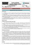 CCJ0052-WL-A-APT-10-TP Redação Jurídica-Respostas Plano de Aula