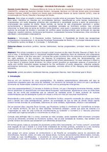 Leitura para atividase estruturada -aula 3