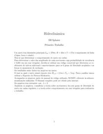 ExercíciosPetroleo-02