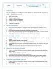 PAG 359 PLANEJAMENTO PLANO DE GERENCIAMENTO DO CRONOGRAMA