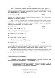 246_METEOROLOGIA_E_CLIMATOLOGIA_VD2_Mar_2006