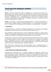 Texto  Obrigacoes Solidarias