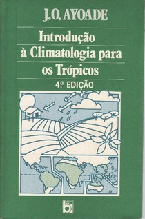 ayoade,j.o._introdução à climatologia para os trópicos