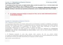 Biomecânica do esporte e exercício pdf