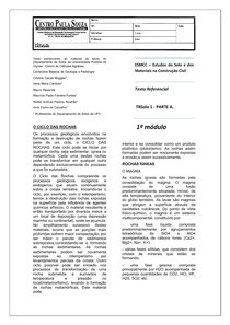 TextoReferencial TRSolo1   Parte A