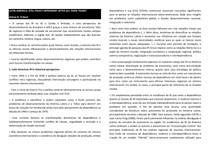 TRADUÇÃO RESUMIDA Arlene B Tickner - Latin America Still Policy Dependent After All These Years