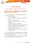 Desafio Profissional   Administração, Ciências Contábeis e Ciências Econ...