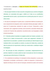 RESPOSTAS VTSP PROCESSO CIVIL 4