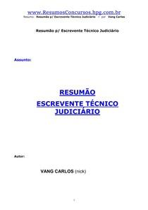 Apostila_Escrevente_Judiciario (2)