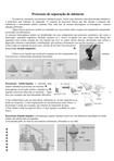 semipresencial texto separação misturas.doc