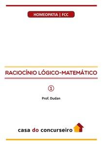 homeopatia fcc banrisul raciocinio logico matematico dudan (1)