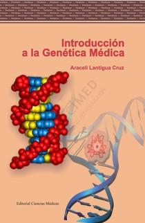 Introdução a genética (español)