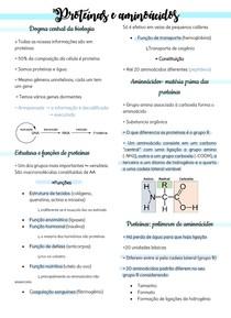 Proteinas_e_aminoacidos