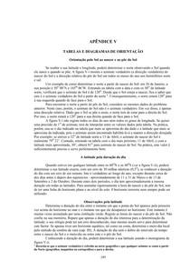 MANUALDESOBREVIVÊNCIAPARTE06