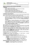 5.2 Eletrólitos e Não Eletrólitos e Equilibrio Químico
