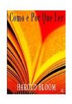 Como_e_Por_Que_Ler_-_Harold_Bloom