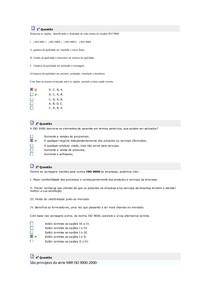 Teste de conhecimento   aula 3
